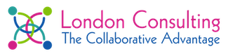 London Consulting Ltd.